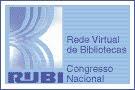 logo_rvbi