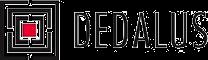 Dedalus 60