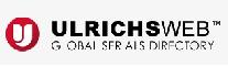 ULRICHSWEB 60